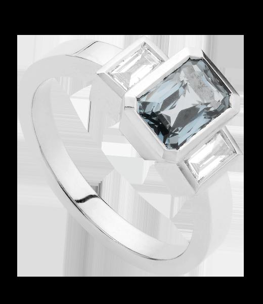 metal_grey_spinel_diamond_ring
