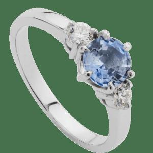 ceylon_sapphire_diamond_ring
