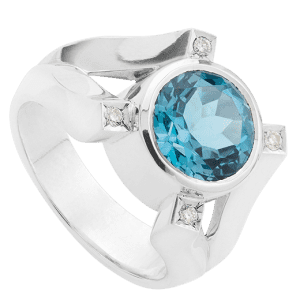 Swiss_Topaz_Diamond_ring
