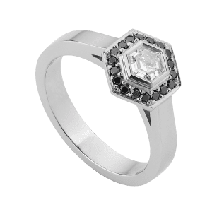 black_diamond_hexagonal_ring