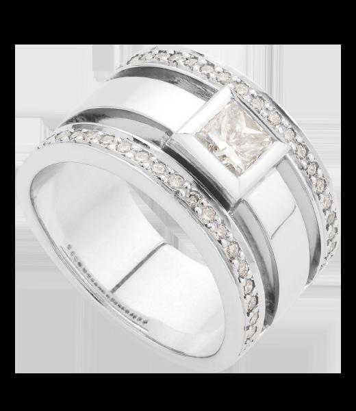 princess_diamond_wide_band_ring